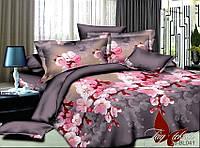 Комплект постельного белья PS-BL041