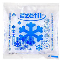 Аккумулятор холода Soft Ice 100 г N11019198