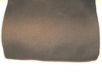 Подвяз (резинка 2х2) для кожи с латексом