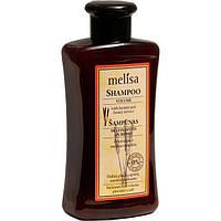 Шампунь Melisa С кератином и экстрактом меда 300 мл N51329853