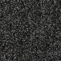 Ковролин Associated weavers Темпо 77 черный 3 м N60408969