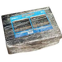 Мастика кровельная Ореол -1 10 кг N90509045