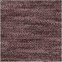 Ковролин Синтелон Спринт-термо 22062 коричневый 4 м N60409036