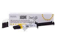 Прокладочный материал с кальцием Arde Dent LC