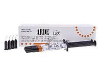 Прокладочный материал с фтором Arde Line LC