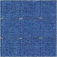 Ковролин Синтелон Корт-термо 45720 синий 3 м N60405564
