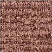 Ковролин Синтелон Корт-термо 17820 темно-бежевый 3 м N60405563
