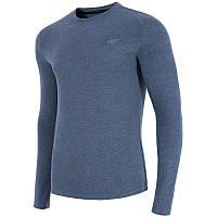Футболка 4F T-Shirt H4Z17-TSML001