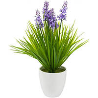 Искусственный цветок Лаванда 9x30 см N51122651