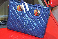 Форменная и красивая сумка.