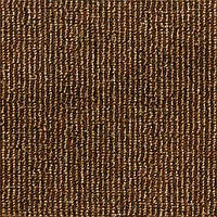 Ковролин Betap Tobago 93 4 м N60408122