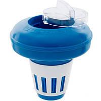 Поплавок для химических средств в воде Bestway 16.5 см N10601097