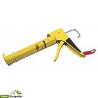 MasterTool  Пистолет для выдавливания масс ПРОФИ (1), Арт.: 80-0235