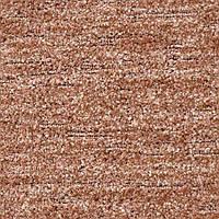 Ковролин Синтелон Болеро 19551 коричневый 3 м N60408693