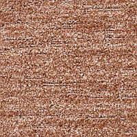 Ковролин Синтелон Болеро 19551 коричневый 4 м N60408699