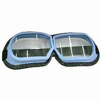 Очки защитные Вита N20801120