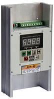 Преобразователь частоты CFM110 0.37kW (инвертор частоты 0,37кВт)