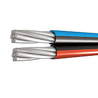 Провод Кatex СИП-4 2х25 N30233027