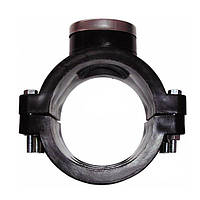 Хомут Unidelta BP  PN16 25 мм 3/4 N70115149
