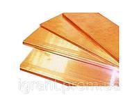 Латунный лист ГОСТ 17711-93 марка сплаву Л63, ЛС59-1. Купить у нас выгодная цена. Доставка по Украине.