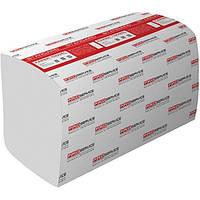 Полотенца бумажные ProService Standart V 160 шт N51311648