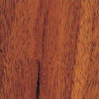 Пленка самоклеющаяся M013-1 дерево 0.45x3 м N50602329