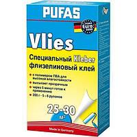Клей Pufas Флизелиновый 200 г N50307070