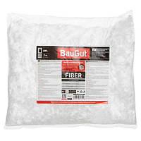 Фиброволокно BauGut 6 мм 0.3 кг N90502603