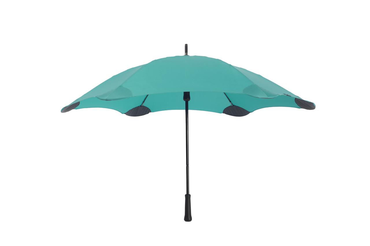 Зонт MINI BLUNT ментоловый