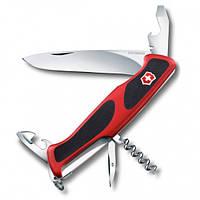 Нож Victorinox RangerGrip C Код:107376