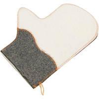 Перчатка для сауны Sauna PRO N80507178