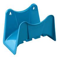 Полка для шланга Cellfast N10210090