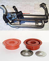 Мембрана клапана EGR AUDI A3(8P) VAG103G131512AD
