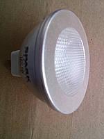 Лампа mr16 LED-Premium G5.3 1W 12V SPARK