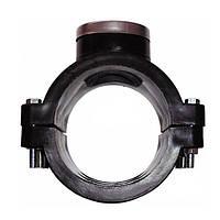 Хомут Unidelta BP PN16 32 мм 1/2 N70115150