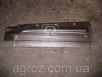 Рем. вставка ГАЗ 2705 (усилителя задн.крыла левая) 3221-5401095