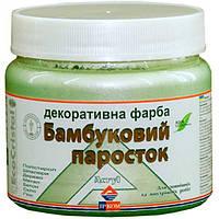 Краска акриловая Ирком Бамбуковый росток 0.1 л N50104168