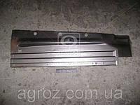 Рем. вставка ГАЗ 2705 (усилителя задн.крыла правая) 3221-5401094
