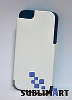 Металлическая форма для печати на чехлах под Iphone 5/5S силикон+пластик