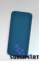 Металлическая форма для печати на чехлах под Iphone 5/5S силикон+пластик, фото 3