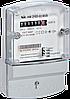 Счетчик электроэнергии HIK 2102-02 М2