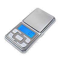 Ювелирные весы Notebook T-C06 Код:119455