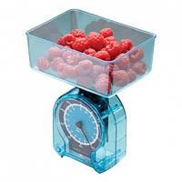 Весы кухонные механические Код:114895