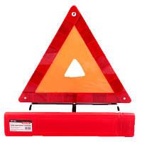 Знак аварийной остановки CarLife WT102 N40708561