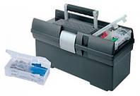 Ящик-органайзер для инструментов премиум на 20 дюймов Код:111251