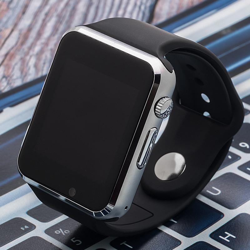 Smart watch A1 W8