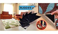 Набор держателей для ковров Ruggies Код:103623
