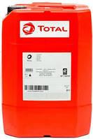TOTAL AZOLLA ZS 32. 20 lt (20л) олива гідравлічна