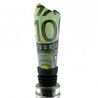 Пробка для бутылки Евро Код:111413