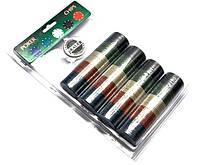 Покерный набор на 200 фишек Код:104063